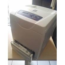 Printer Fuji Xerox 3210