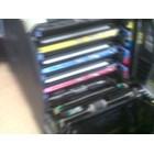 Printer HP Colour laserjet CP3505dn 3