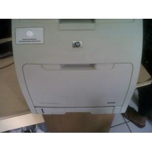 Printer HP Colour laserjet CP3505dn