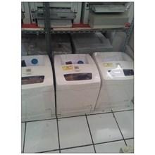Printer Fuji Xerox Docuprint 3300