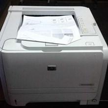 Printer HP Lasejet P 2035n