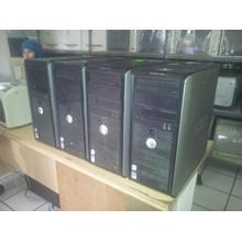 CPU PC Desktop Dell Optiplex 755