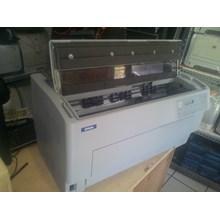 Printer Dotmatrix Epson DFX 9000