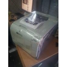 Printer HP Color Laserjet CP2025n