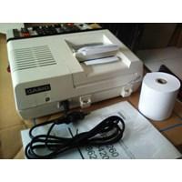 Calculator casio dr-8620 Murah 5