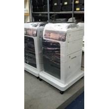 Hp Laserjet M4555mfp printer