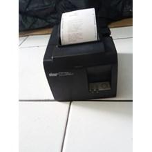 Printer STAR TSP 100