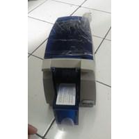 Distributor DataCard SP35 Plus 3