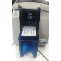 Beli DataCard SP35 Plus 4