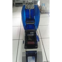 Jual DataCard SP35 Plus 2