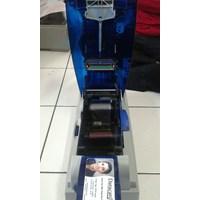 Printer ID Card - Datacard SP55 Plus (DUPLEX) Murah 5