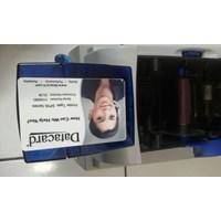 Jual Printer ID Card - Datacard SP55 Plus (DUPLEX) 2