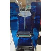 Beli Printer ID Card - Datacard SP55 Plus (DUPLEX) 4