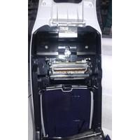 Printer ID Card - Datacard SP55 Plus (DUPLEX) 1