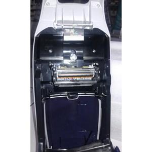Printer ID Card - Datacard SP55 Plus (DUPLEX)