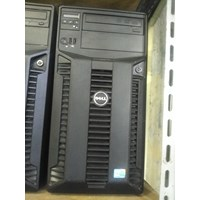 Distributor Server Dell Poweredge T310 3