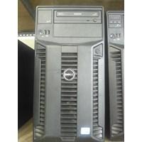 Server Dell Poweredge T310 1