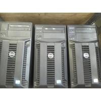 Server Dell Poweredge T310 Murah 5