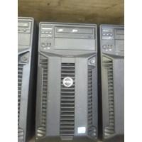 Beli Server Dell Poweredge T310 4