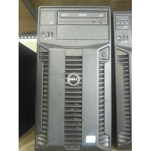 Server Dell Poweredge T310