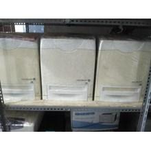 Printer Fuji Xerox C3300 Dx