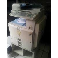 Printer Multifungsi Gestetner MP C2500
