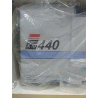 Printer ID Card X ID 440 1