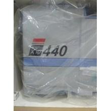 Printer ID Card X ID 440