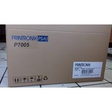 printer printronix P7005