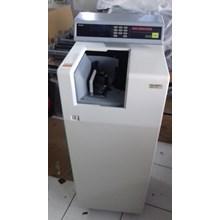 Mesin hitung uang GLORY GNH 510
