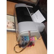 printer epson stylus photo 1390