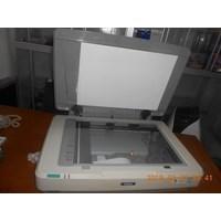 Jual scanner espon GT-20000 2