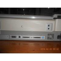 scanner espon GT-20000 1