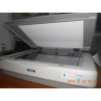 Beli scanner espon GT-20000 4