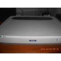 Distributor scanner espon GT-20000 3