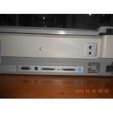 scanner espon GT-20000