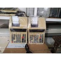 Beli printer kasir calculator casio DR-140TM  4