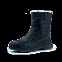 Jual Sepatu safety kings