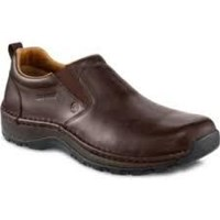 sepatu safety Redwing 1