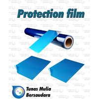 Protection Film