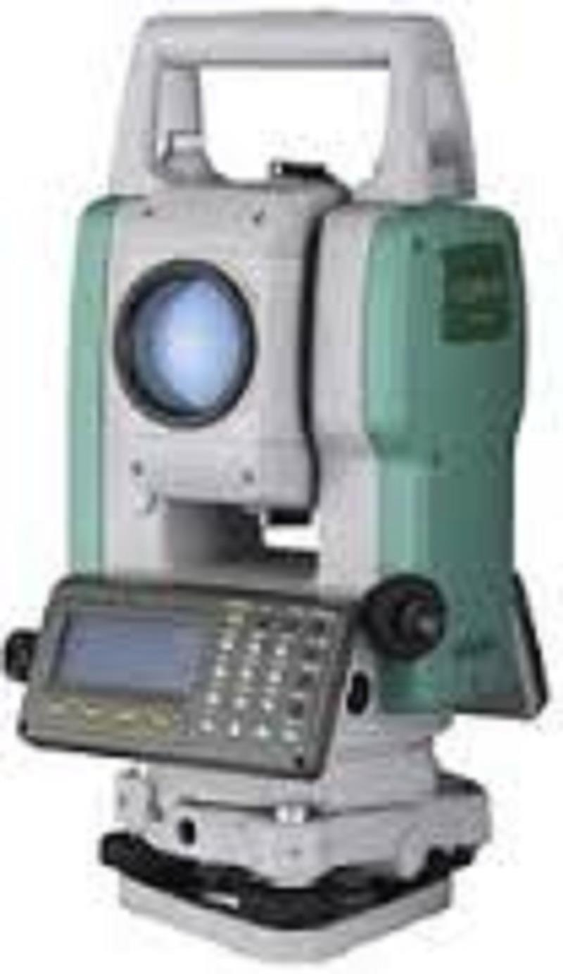 Sell Selling Pure Sokkia Total Station 62 Cheap Set 082119696710 Pengukur Laser Bosch Dle 70 Professional From Indonesia By Toko Transsurveycheap Price