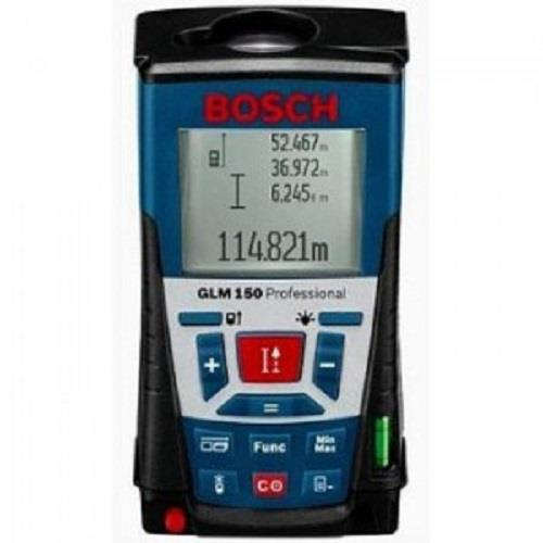sell price laser meter bosch glm 150 cheap boss from indonesia by toko transsurvey cheap price. Black Bedroom Furniture Sets. Home Design Ideas
