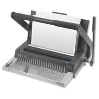 Jual Mesin Jilid GBC Multibind 420 - Kawat & Plastik A4