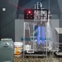 Reverse Osmosis Air Payau