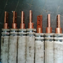 Water Cooled Cable Hose