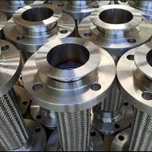 Flex Metal Hose Stailess Steel