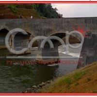 Multi Plate Cmp Span High Profile Arch