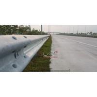 Distributor Guardrail