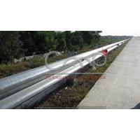 Guardrail Murah Bekasi