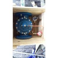 Buy relief valve 4